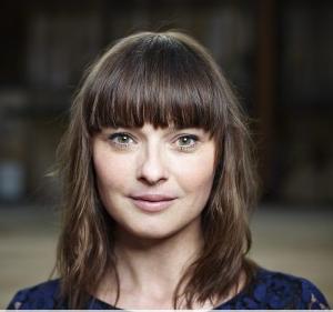Met Francis Vergroot je zichtbaarheid Eva Kieboom deMuziekFabriek