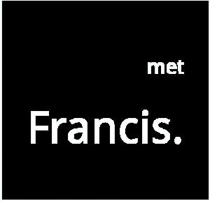 marketing communicatie training vergroot je zichtbaarheid | met Francis
