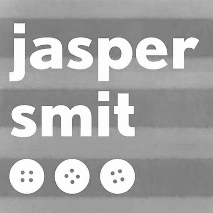 Jasper Smit Groeien met Francis vergroot je zichtbaarheid