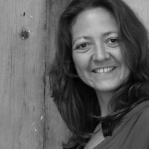 met Francis Vergroot je zichtbaarheid Marleen Hensbergen Sociaal Ondernemer Stichting Jong Geleerd Nederland