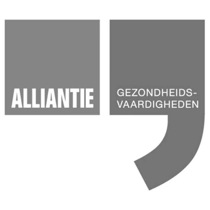Alliantie Gezondheidsvaardigheden Groeien met Francis Vergroot je zichtbaarheid