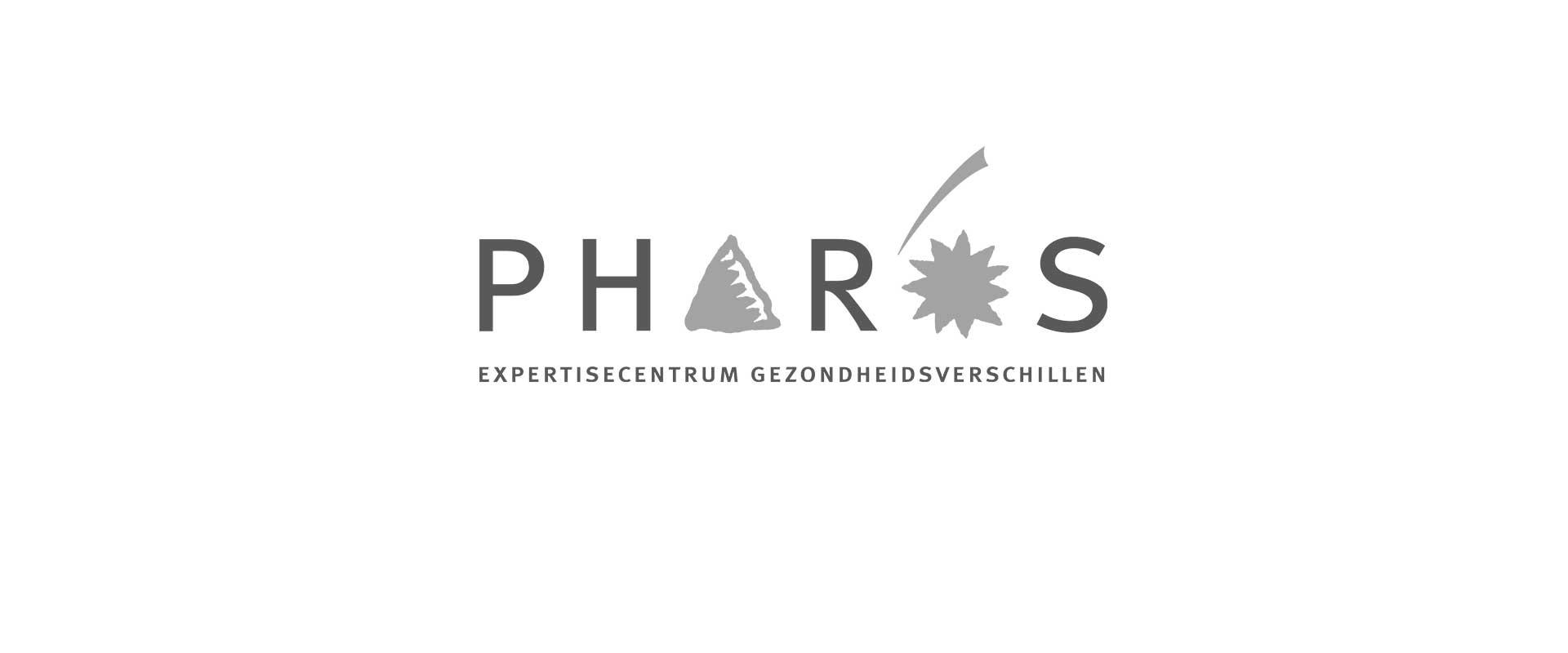 Pharos Expertise Centrum gezondheidsverschillen Social Media Groeien met Francis Vergroot je zichtbaarheid