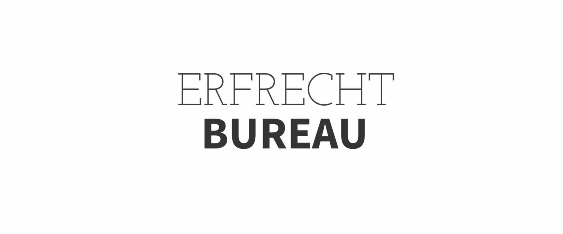 Erfrecht Bureau Starten met Francis vergroot je zichtbaarheid