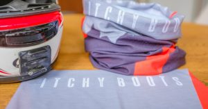 Portfolio: Fotografie met Francis Utrecht Itchy Boots
